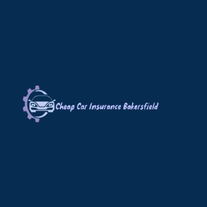 Affordable Auto Insurances Bakersfield CA