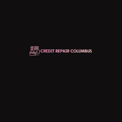 Credit Repair Columbus OH