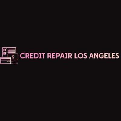 750 Plus Credit Score – Credit Repair Los Angeles