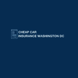 Cheap Car Insurance Washington DC