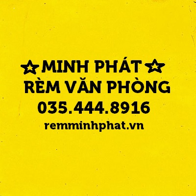 Rem Minh Phat Deluxe Curtains & Blinds