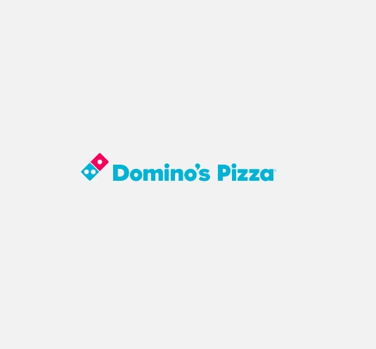 Domino's Pizza Lynwood