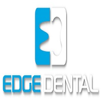 Edge Dental