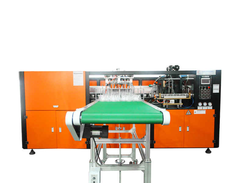 Taizhou Huangyan Hengmei Plastic Machinery Co., Ltd.