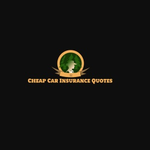 Rob Craig Cheap Car Insurance Wichita