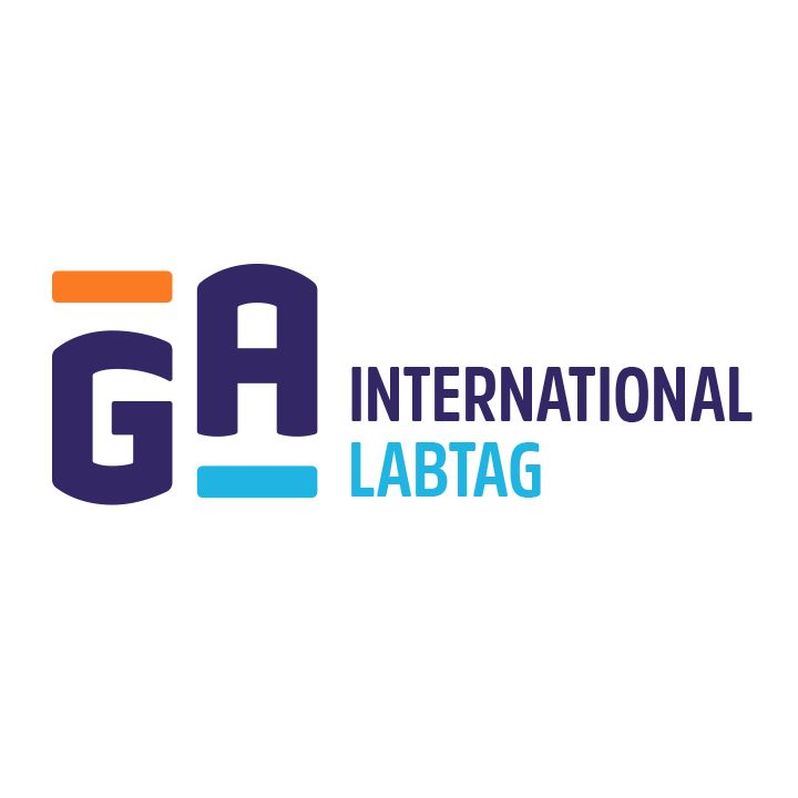 Labtag by GA International
