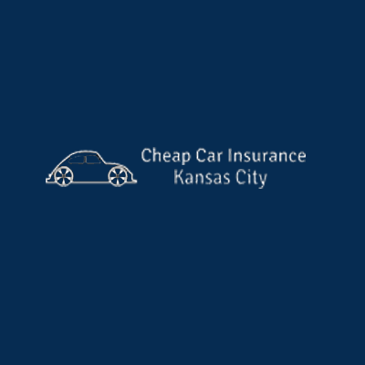 Inde Jon Cheap Car Insurance Kansas City