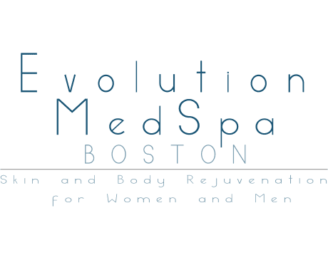 Evolution MedSpa