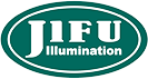 Cixi Jifu Lighting Electric Co., Ltd