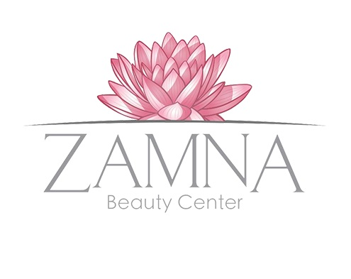 Zamna Spa & Beauty Center