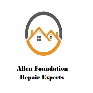Allen Foundation Repair Experts