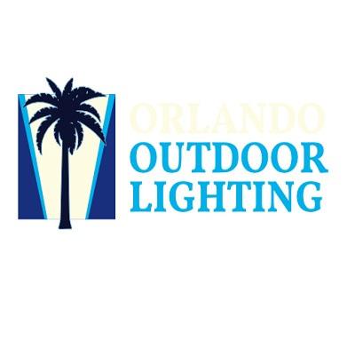 Orlando Outdoor Lighting Company | Landscape Lighting Designer