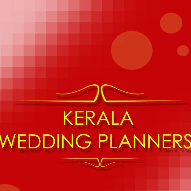 Kerala Wedding Planners