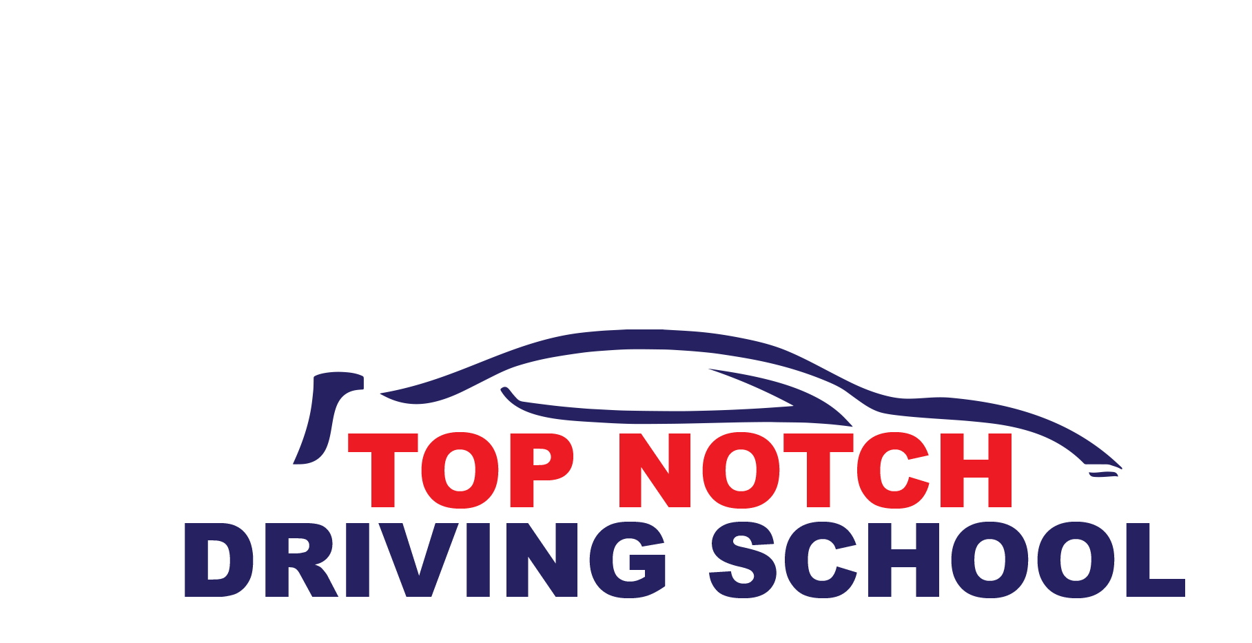 Top Notch Driving School Orcutt and Lompoc