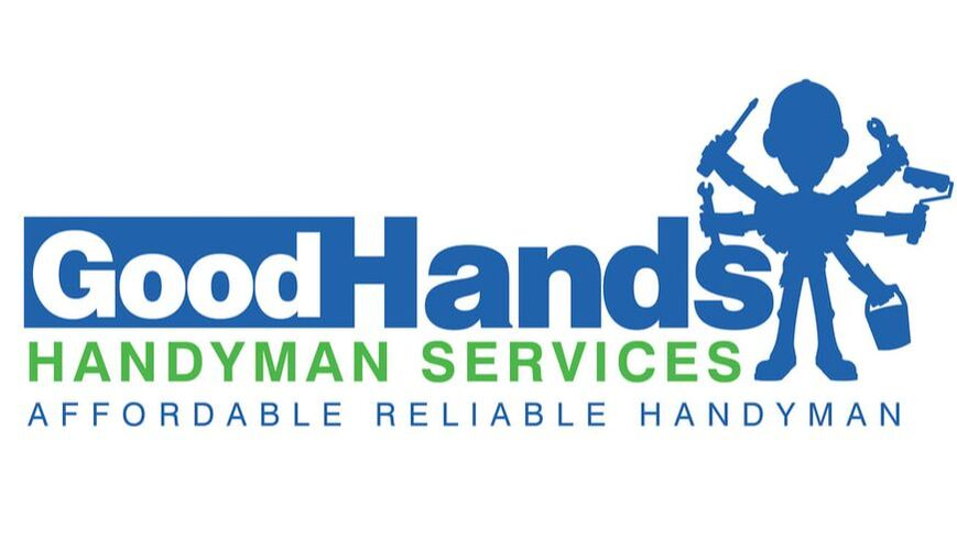 Littleton Handyman Services