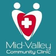 Mid Valley Community Clinic
