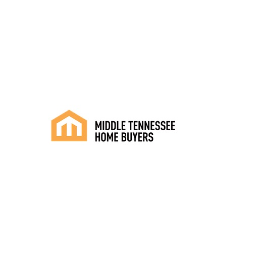Middle Tennessee Home Buyers