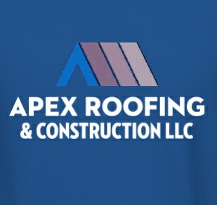 Apex Roofing and Construction