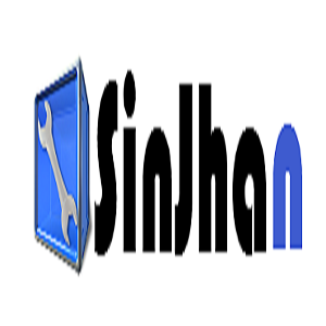 SinJhan aluminum window repair-home screens, glass, doors and windows maintenance