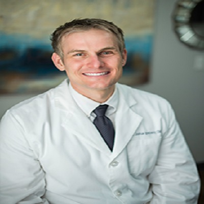 Joshua M. Ignatowicz, DMD, Cosmetic, Implant and Family Dentist