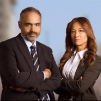 Criminal, DUI Lawyer in DC