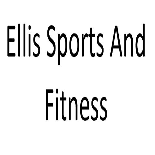 Ellis Sports And Fitness