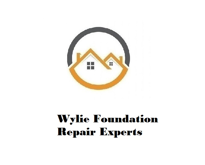 Wylie Foundation Repair Experts