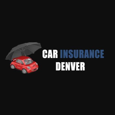 Mark Cheap Car Insurance Denver