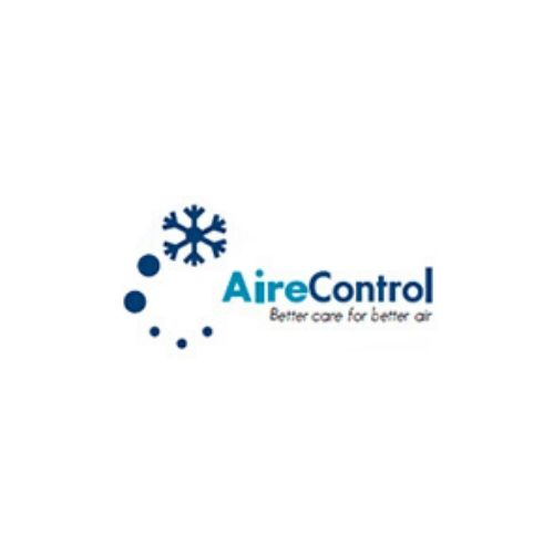 AireControl – Accredited Aircon Servicing & Repair Company