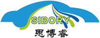 NINGBO SIBOER CLEANING TOOL CO.,LTD.