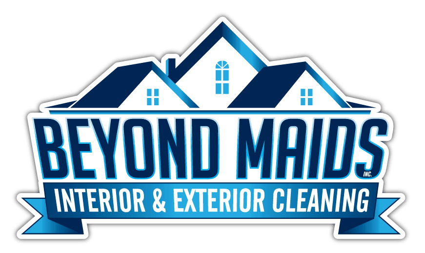 Beyond Maids Inc.