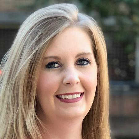 Allstate Insurance Agent: Lexy Thompson