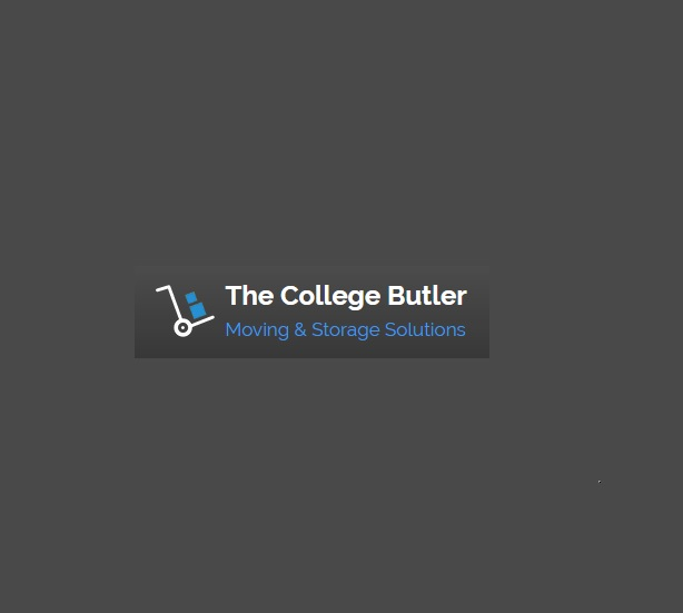 The College Butler, LLC