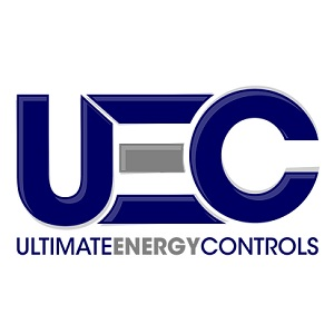 Ultimate Energy Controls Inc
