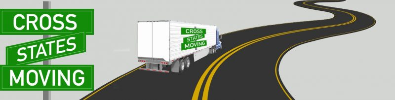 Cross States Moving