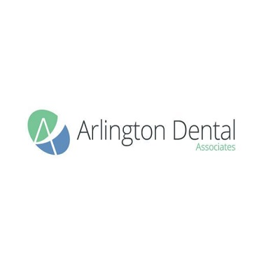 Arlington Dental Associates – Best Dental Implants & Dentures