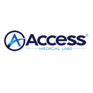 Access Medical Laboratories