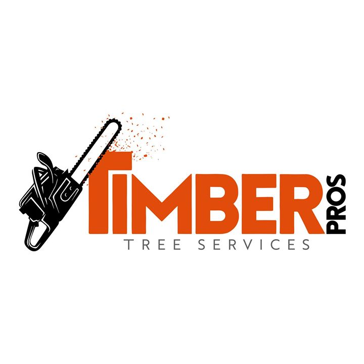 Timber Pros – Tree Services