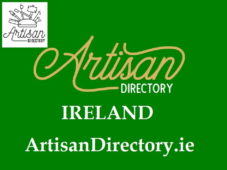 The Artisan Directory – Ireland