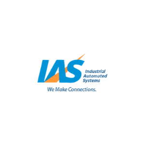 Industrial Automated Systems, Inc