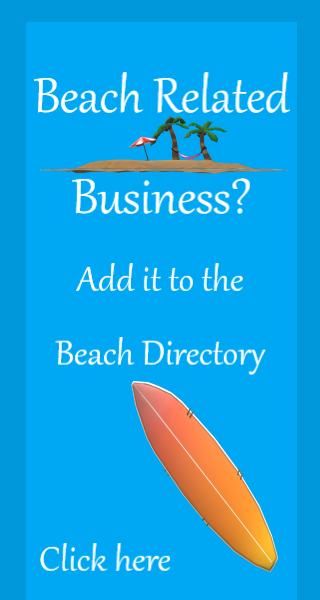 Add a Listing to the Beach Directory - My Favourite Beach