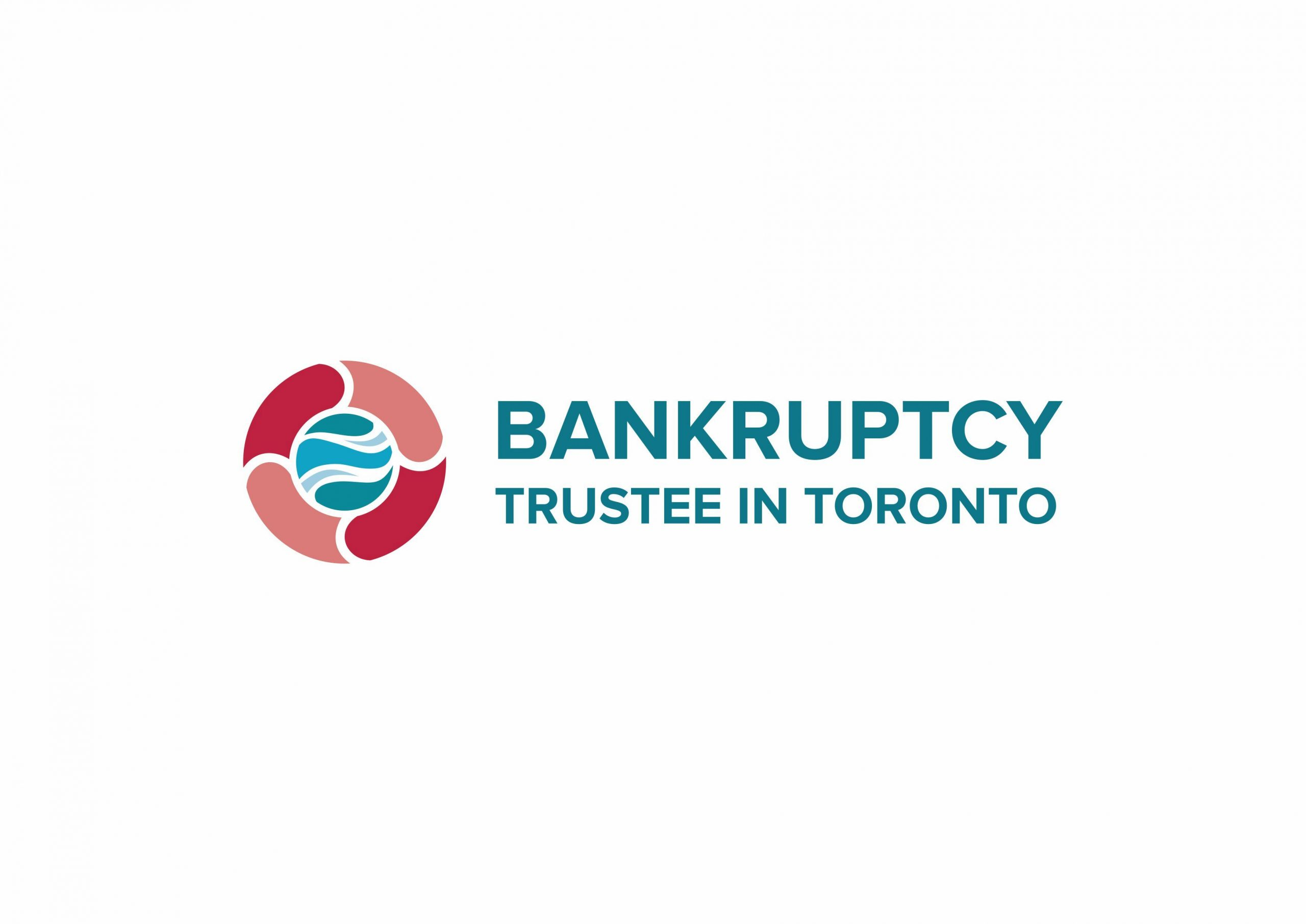Bankruptcy Trustee In Toronto