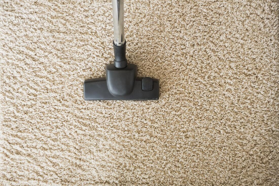 carpet-cleaners-south-hill-carpet-cleaning-2_orig.jpg