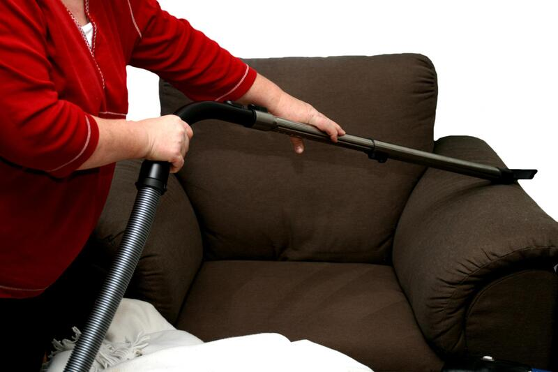 carpet-cleaners-south-hill-upholstery-cleaning-1.jpg