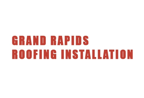 Grand Rapids Roofing Pros