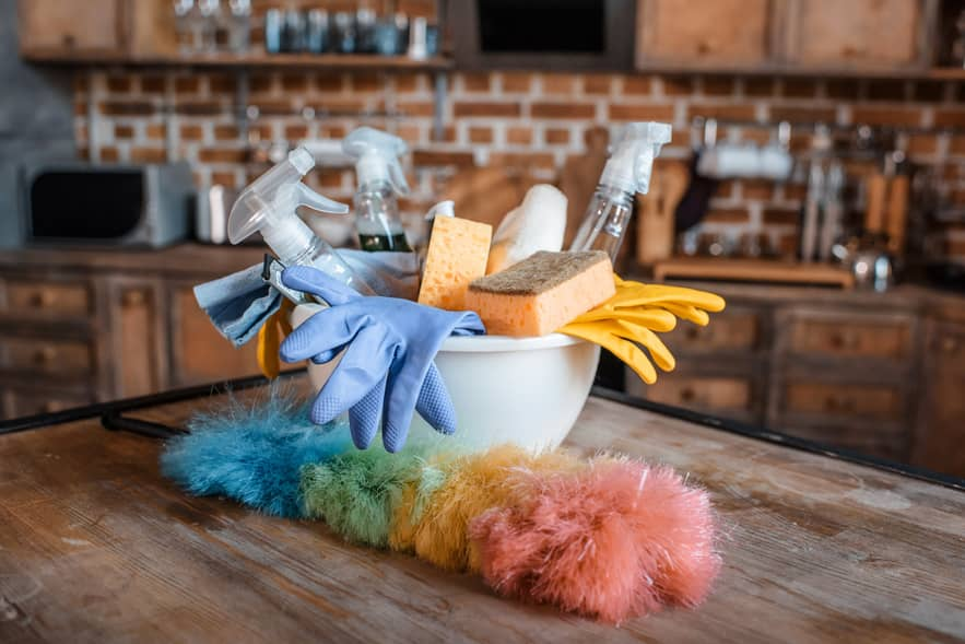 house-cleaning-gilbert-cleaning-products_orig.jpg
