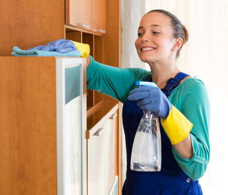 house-cleaning-gilbert-woman-cleaning-office-furniture_orig.jpg