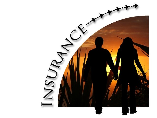Find Insurance Services and Providers on the Directory