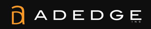Adedge Inc