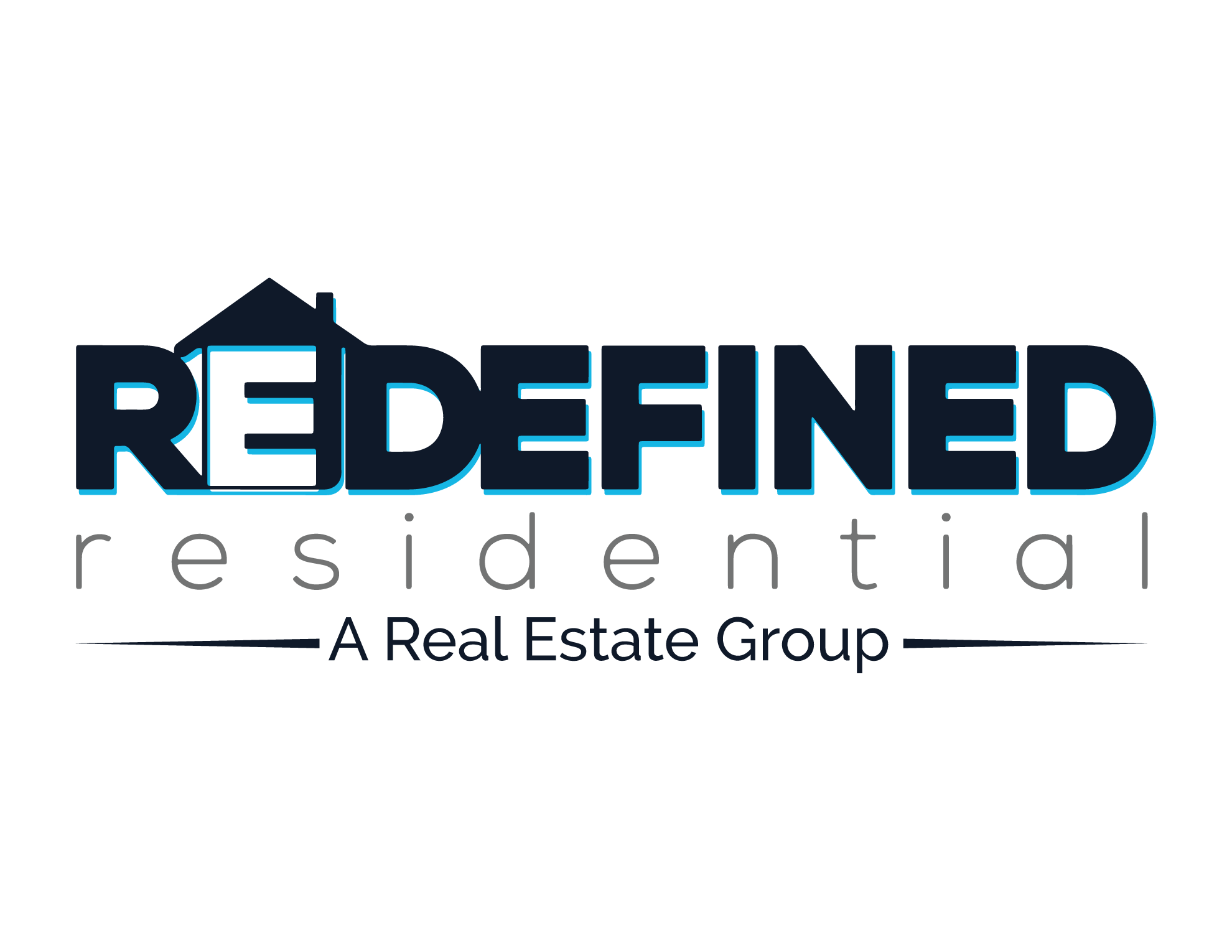 Redefined Residential